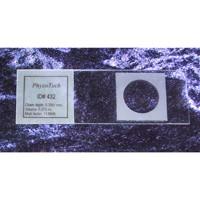 Phycotech Nannoplankton Counting Chamber
